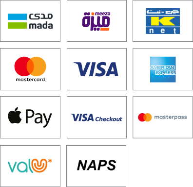 Remove payments barriers