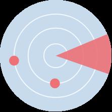 Real-Time Monitoring خدمة التتبع في الوقت الفعلي