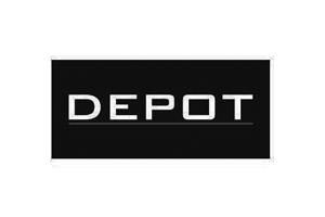 Depot Online