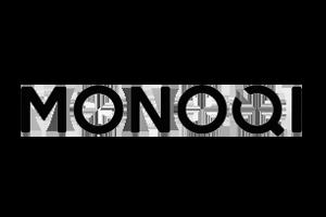 Monoqi