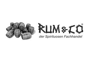 Rum & Co.