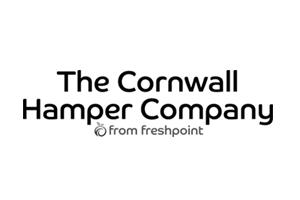 Cornwallhamper