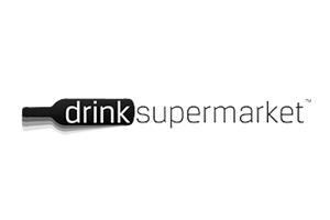 Drinksupermarket