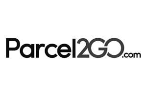Parcel2Go