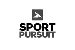 SportPursuit