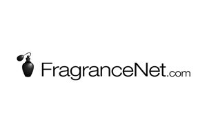 FragranceNet