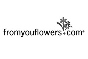 FromYouFlowers