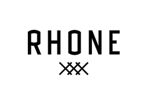 Rhone Apparel