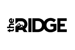 TheRidge