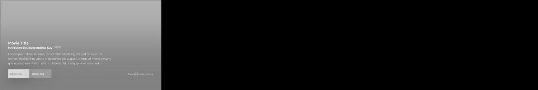 Text block