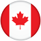 'Canada' from the web at 'https://m.media-amazon.com/images/G/01/AdProductsWebsite/images/flags/round/canada._V504060318_.png'
