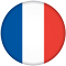 'France' from the web at 'https://m.media-amazon.com/images/G/01/AdProductsWebsite/images/flags/round/france._V504060311_.png'