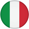 'Italia' from the web at 'https://m.media-amazon.com/images/G/01/AdProductsWebsite/images/flags/round/italy._V504059977_.png'