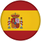 'España' from the web at 'https://m.media-amazon.com/images/G/01/AdProductsWebsite/images/flags/round/spain._V504059970_.png'