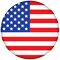 'United States' from the web at 'https://m.media-amazon.com/images/G/01/AdProductsWebsite/images/flags/round/us._V504059984_.png'