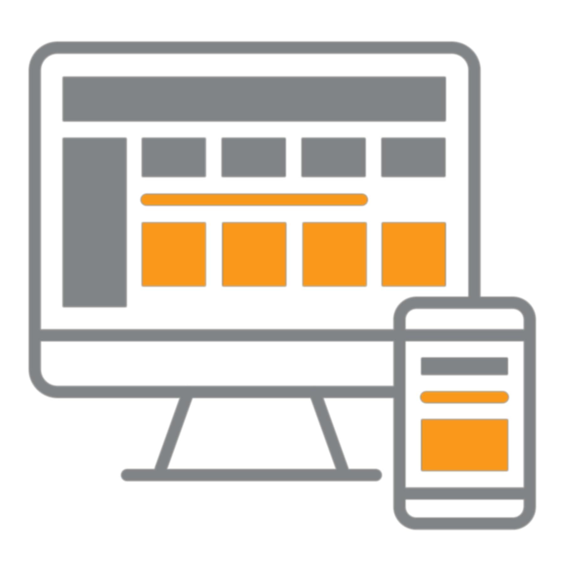 "{""blocks"":[{""key"":""6ngik"",""text"":""Placement degli annunci Sponsored Brands su desktop e dispositivi mobili"",""type"":""unstyled"",""depth"":0,""inlineStyleRanges"":[],""entityRanges"":[],""data"":{}}],""entityMap"":{}}"