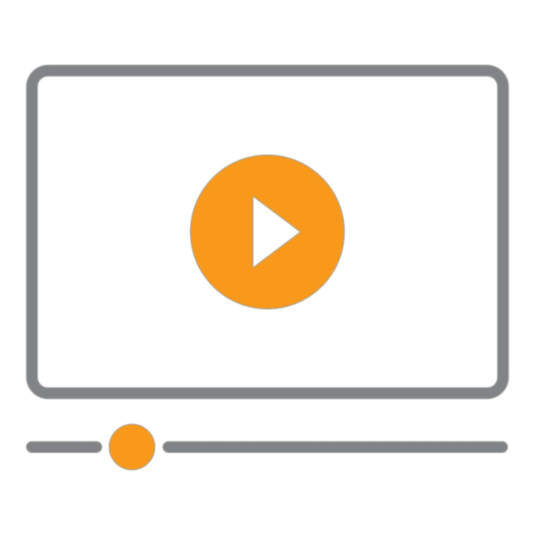 Streaming de vídeo