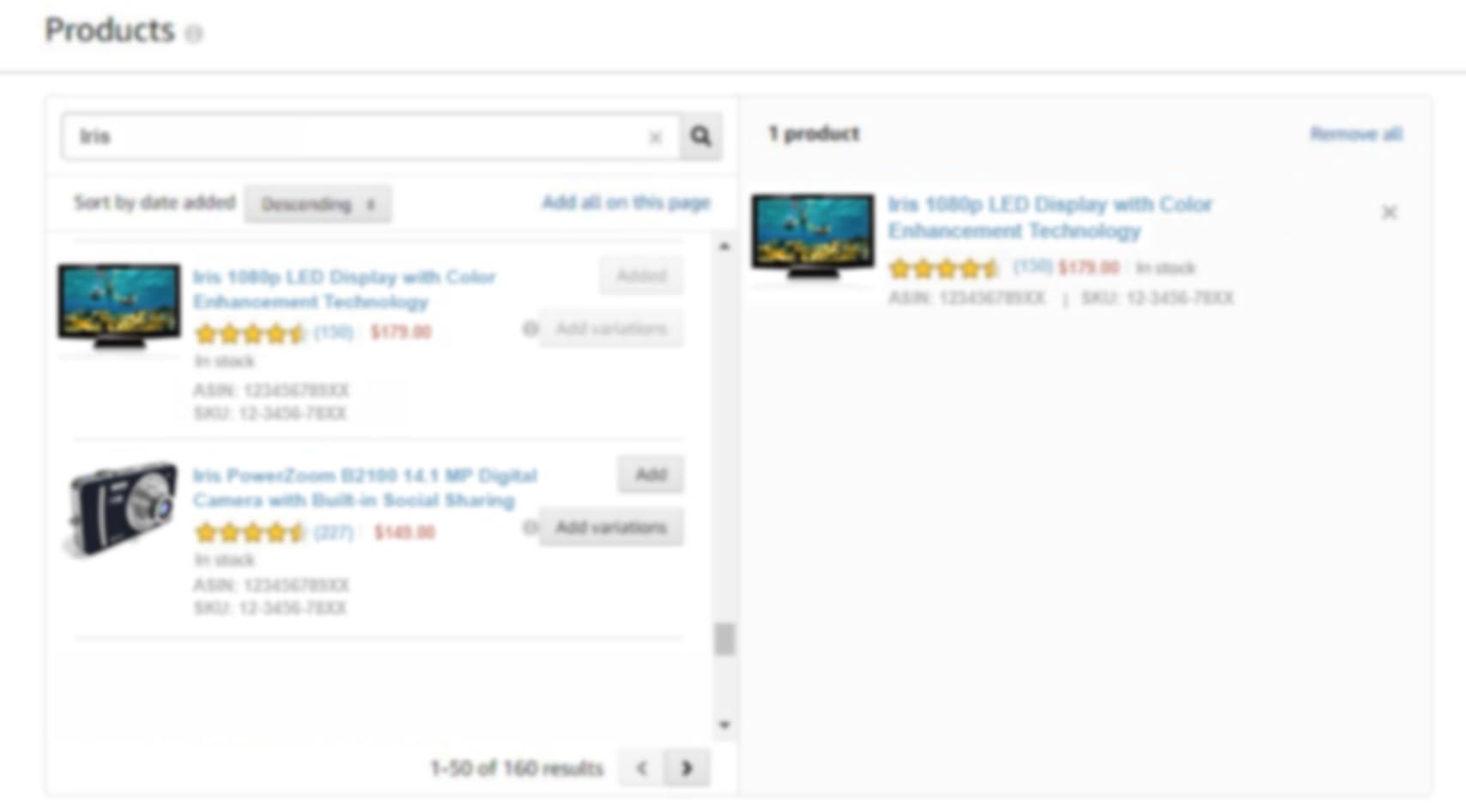 亚马逊展示型推广助您灵活高效地管理广告活动、获取最大效果