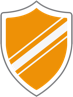 Diffusez le message de votre marque sur les sites haute qualité du groupe Amazon et de ses partenaires.