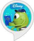 Learn more about disney stories skill