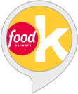 Learn more about food network kitchen skill