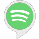 Learn more about Spotify skill