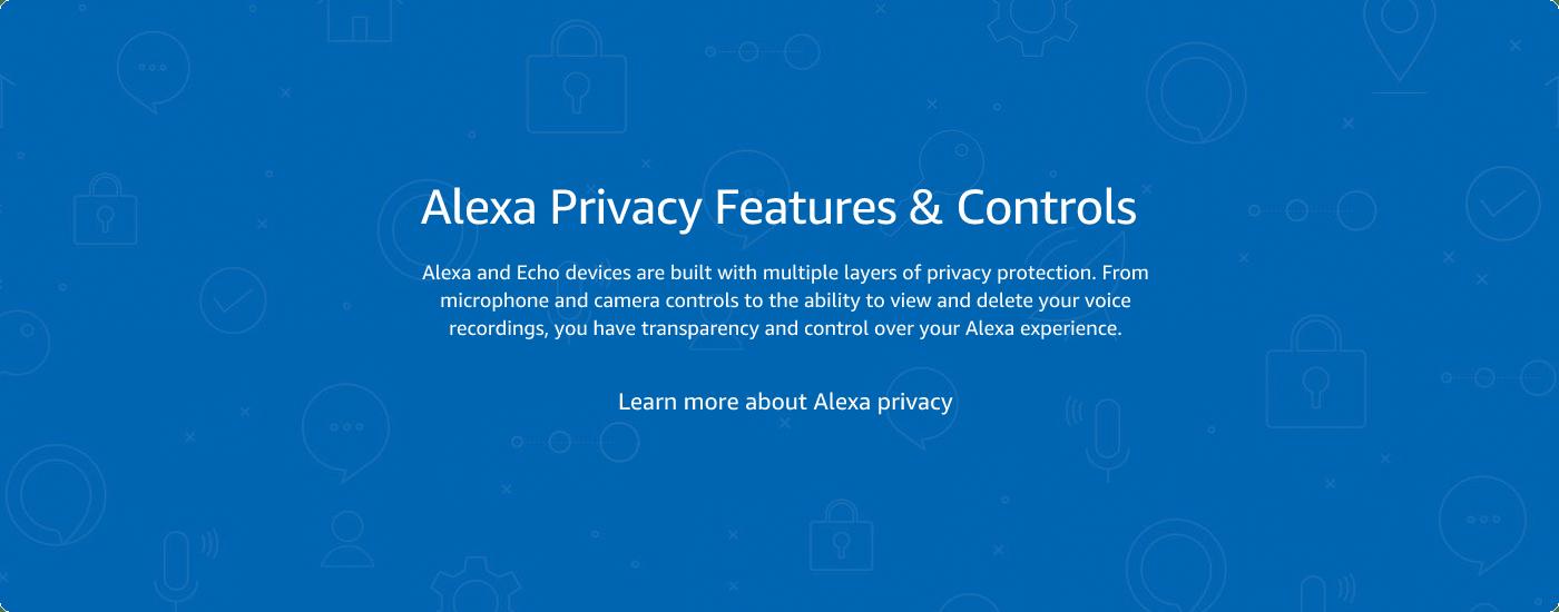 Get Alexa Help Resources And Troubleshooting Amazon Com