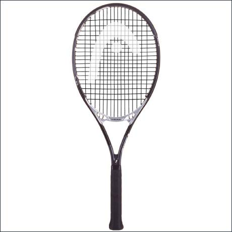 Tennis Express - head MXG 1 tennis racquet