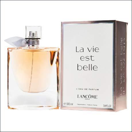FragranceNet.com - La Vie Est Belle parfum spray