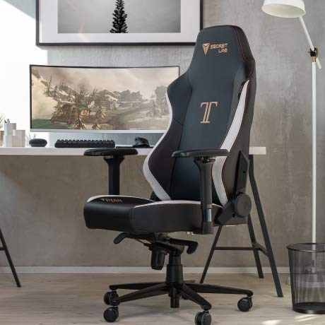 Secretlab - 2020 gaming chair series
