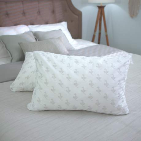 My Pillow, Inc. - classic series bed pillow