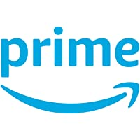 3-Month Amazon Prime Membership for Select American Express Cardholders for Free