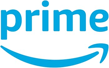 Amazon Prime Membership: Free 6-Month for Students, 3-Month for Everyone
