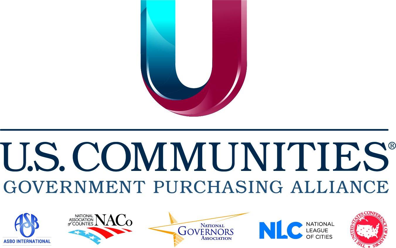 U.S.Communities