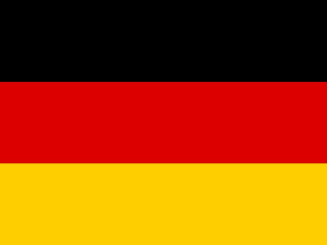 Verkaufen bei Amazon Deutschland