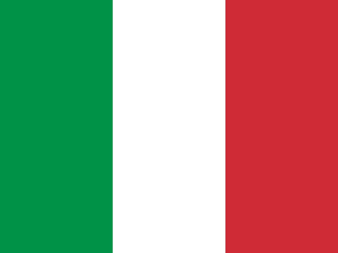 Vender en Amazon Italia