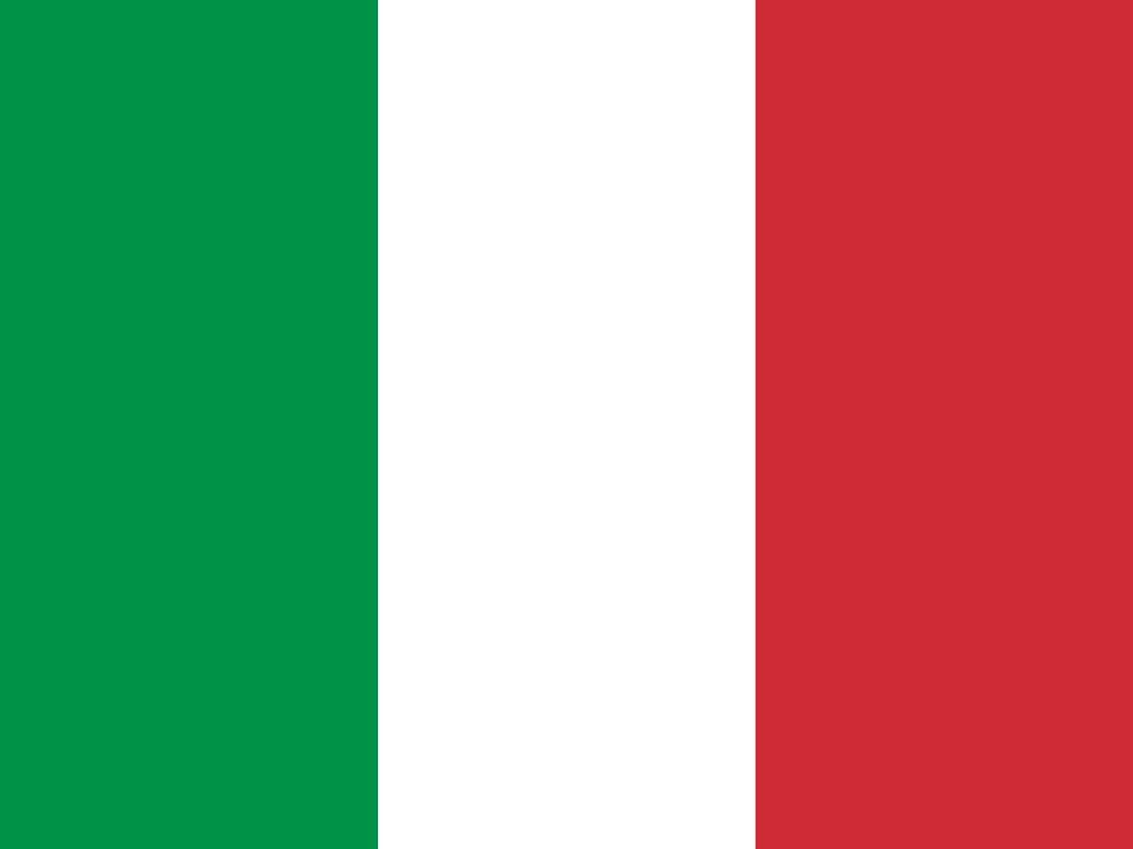 Verkaufen bei Amazon Italien