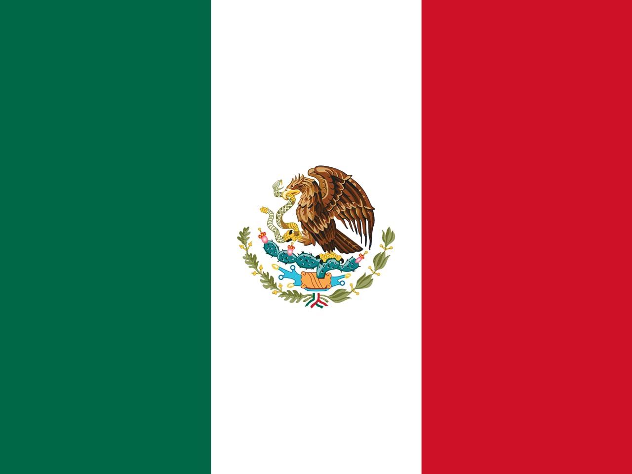 Verkaufen bei Amazon Mexico