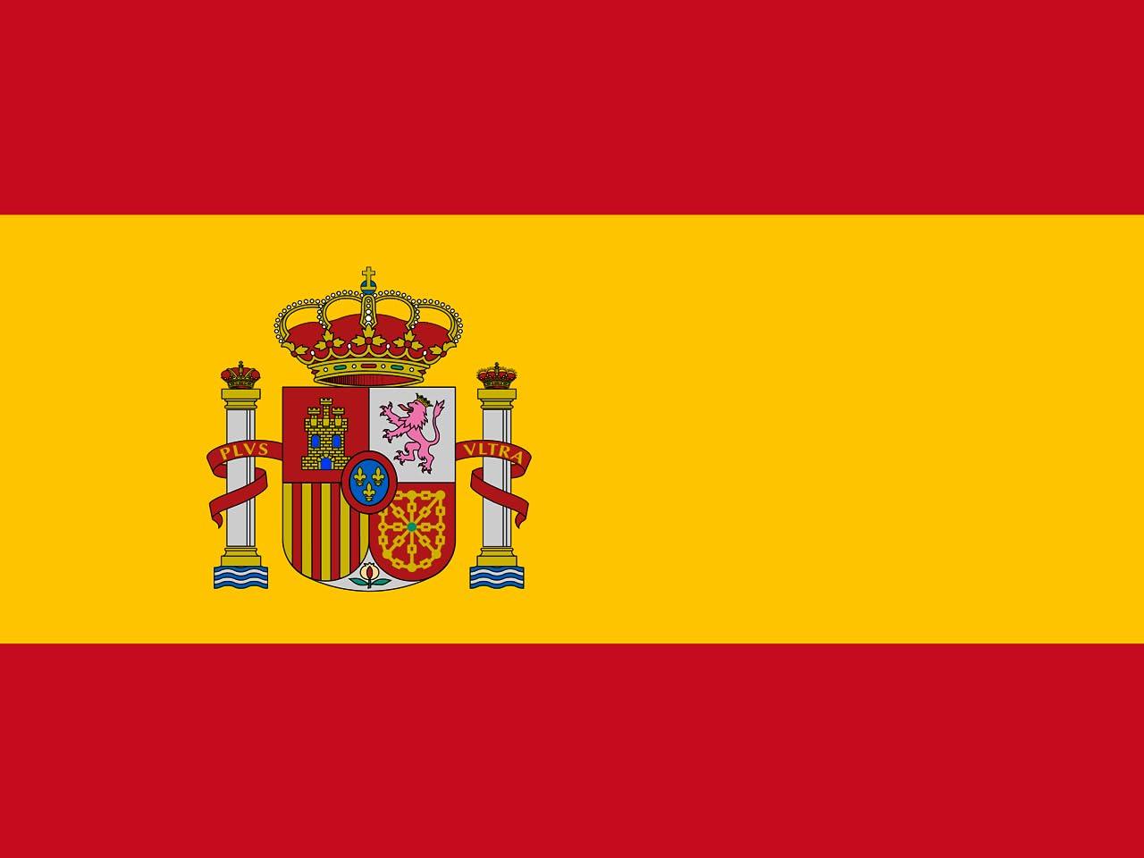 Verkaufen bei Amazon Spanien