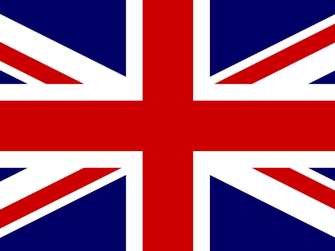 Verkaufen bei Amazon United Kingdom