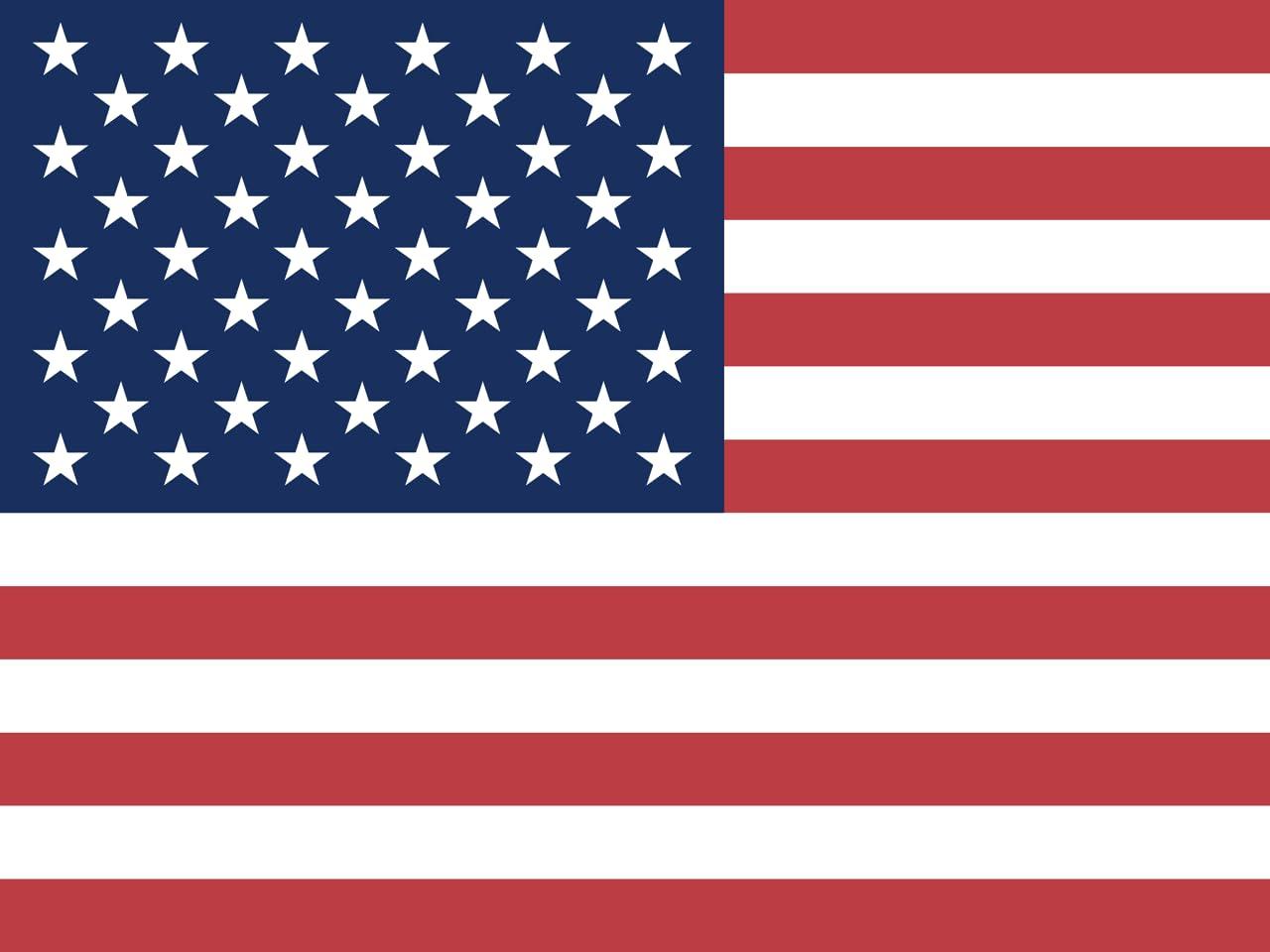 Verkaufen bei Amazon Vereinigte Staaten von Amerika