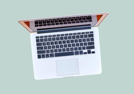 PC et ordinateurs portables