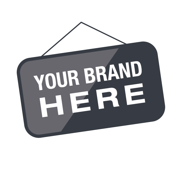 Amazon Brand Incubator
