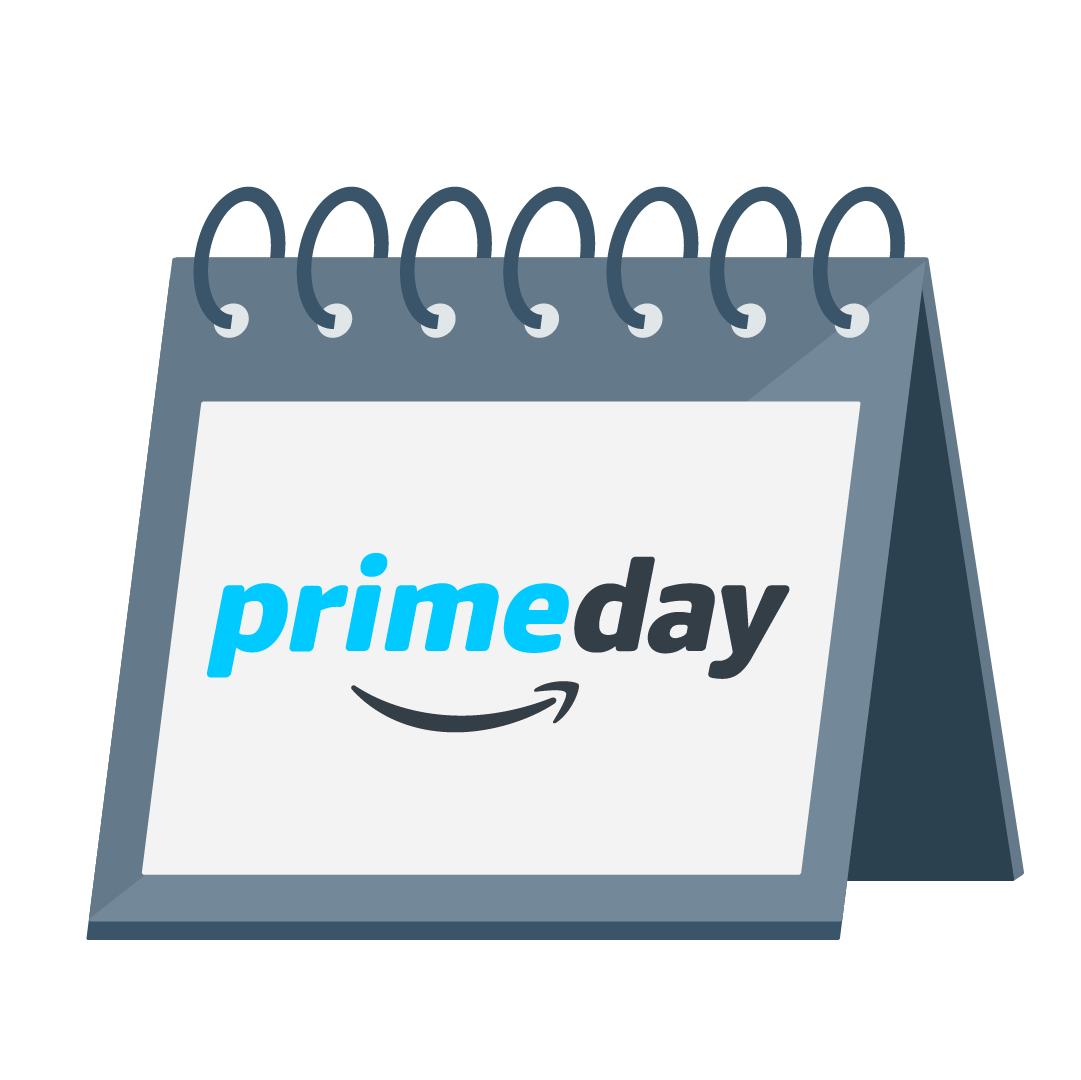 הרחיבו את ימי ה – peak sales שלכם
