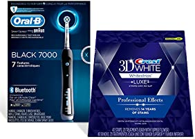 Save up to 40% on Oral B, Braun, Gillette, Tide, Pampers and more