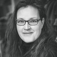 Christiane Jordan