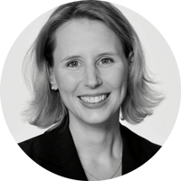 Karin Hallinger