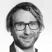 Klaus Forsthofer