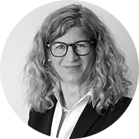 Stephanie Bschorr