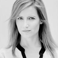Alexandra Zanders